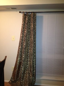 KMM Curtains