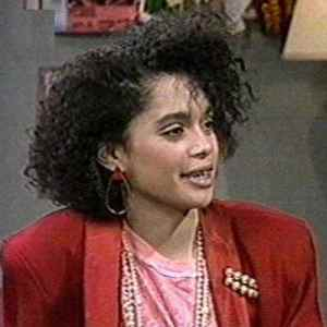 denise-huxtable-the-cosby-show-7